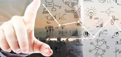 IoT Solutions World Congress: nuevas ideas y oportunidades
