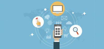 ¿Qué es la compra o publicidad programática?