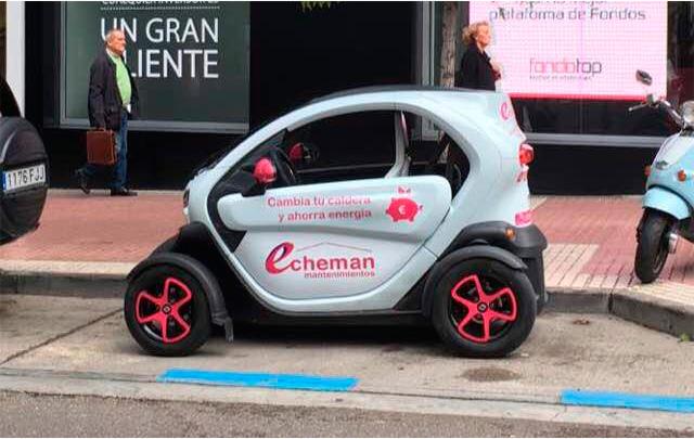 vehiculo-echeman