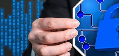 Cómo mejorar tu estrategia de ciberseguridad con una solución SIEM