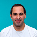 Google Tag Manager: configuración y conceptos básicos
