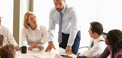 Modern Workplace: la transformación del puesto de trabajo, el nuevo reto de las empresas