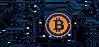¿Qué es blockchain? Todo lo que debes saber