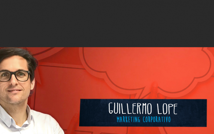 Guillermo Lope