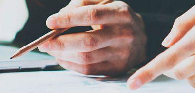 GDPR: ventaja competitiva y soluciones para las empresas
