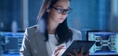 Asegura los dispositivos móviles de tu empresa con una solución MDM