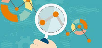 ¿Cómo podemos analizar los datos de nuestra empresa? Primeros pasos