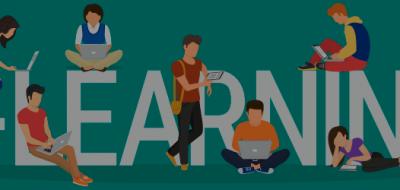 Objetivos y estrategia: factores clave para el éxito de un proyecto e-learning