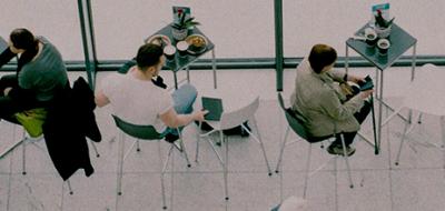 Modern Workplace, un modelo clave para cumplir con el GDPR