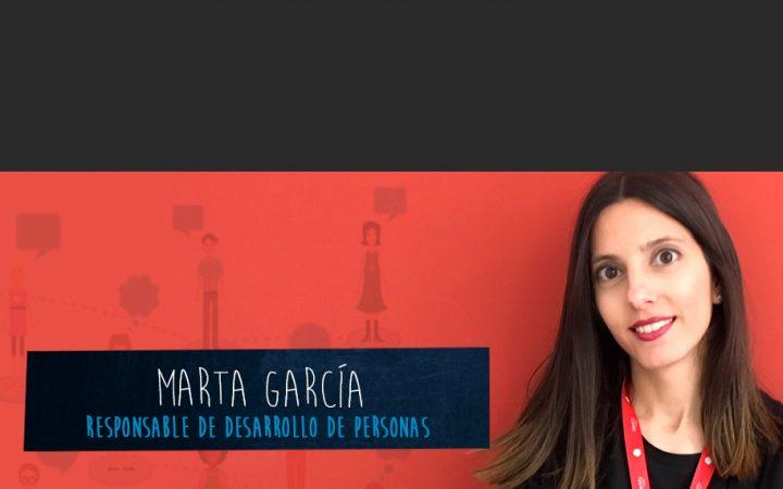 cabecera Marta garcía