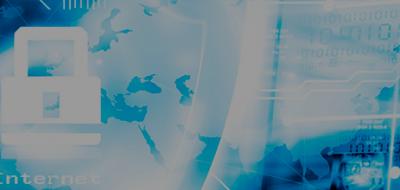 El factor humano en el GDPR: una cuestión de nuevos procesos y de formación
