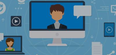 Cómo un webinar te ayuda en tu estrategia de Inbound Marketing