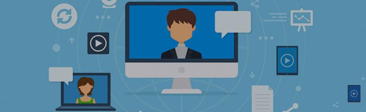 webinar y estrategia de marketing digital