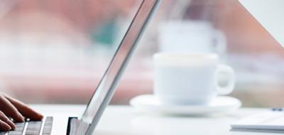 Tu oficina estés donde estés: un día de trabajo gracias a Office 365