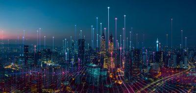 Comunicaciones de nueva generación: más cercanía y flexibilidad