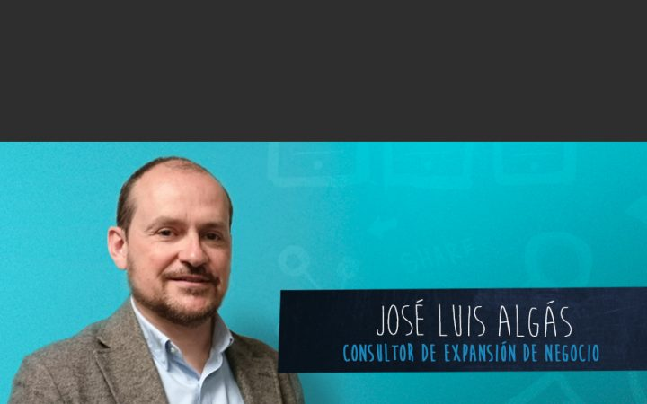 jose luis algas