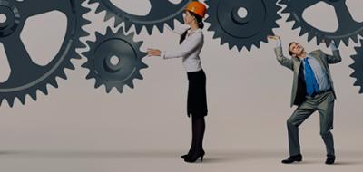 Consigue calidad y mejora continua en tu empresa con método y procesos