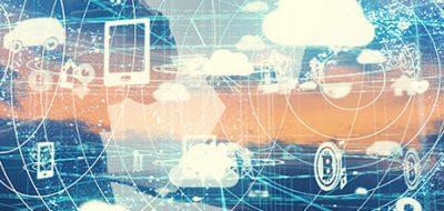 ¿Por qué Watson Campaign Automation? Apuesta por el marketing cognitivo