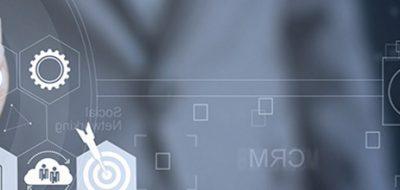 Optimiza tus procesos de ventas con un CRM automatizado