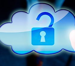 Microsoft 365 seguridad