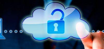 Microsoft 365: Aportando seguridad al puesto de trabajo