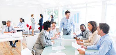 Los secretos empresariales en el ámbito de la competencia desleal