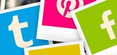 Claves de éxito para tu estrategia de redes sociales