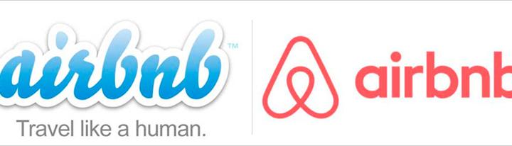 Airbnb-rebranding