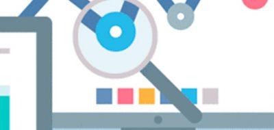 Cómo crear eventos en Google Analytics desde Google Tag Manager