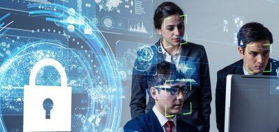 Concienciación de usuarios en ciberseguridad