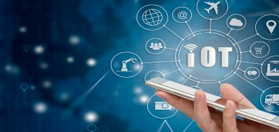 La estandarización se refuerza en materia de IoT a través de la ISO