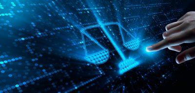 ¿Todavía no sabes cuáles son tus derechos digitales?