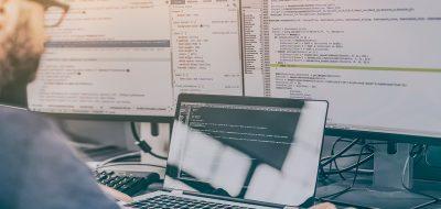 Guía para abordar proyectos de software a medida