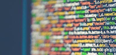 Arquitectura de software dirigida por eventos