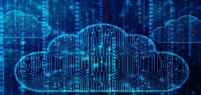 IBM Cloud Private: el siguiente paso en la nube