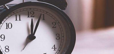 Novedades sobre el registro de la jornada laboral