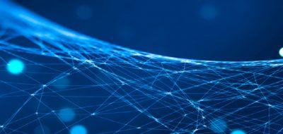 Intune – Administración híbrida de Windows 10 desde Azure (Primera Parte)