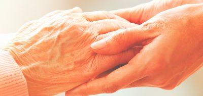 Normas 158000. El mejor cuidado para las personas dependientes