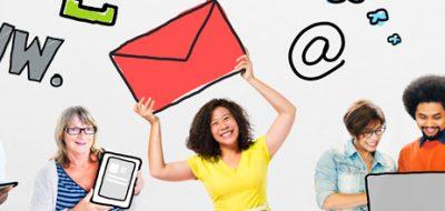 5 razones por las que apostar por el email marketing