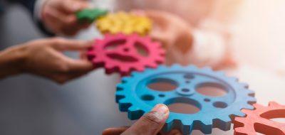 Transforma el conocimiento en juego