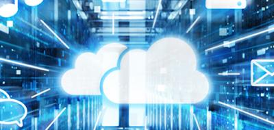 Microsoft vs Google: Una nube para cada ocasión
