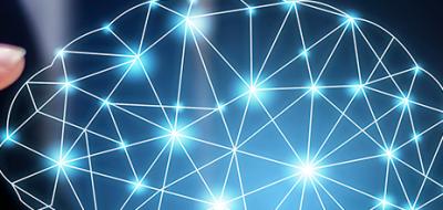 Acelerando el paso a la Inteligencia Artificial con IBM Watson Studio