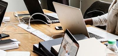 La creciente demanda de herramientas para la gestión de proyectos y tareas