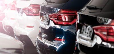IATF 16949: Calidad en el sector de la automoción