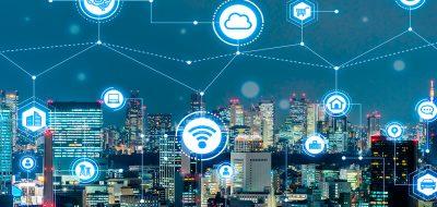 Simplifica tus proyectos de IoT con IBM Watson IoT Platform