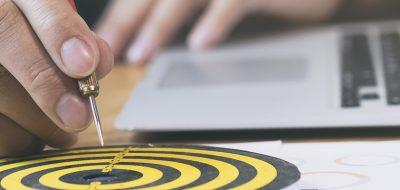 Cultura de anticipación: Palanca clave en la función financiera