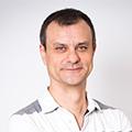Integración de Microsoft Power Platform con Teams