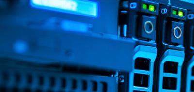 Protección de datos: ventajas del almacenamiento en cinta