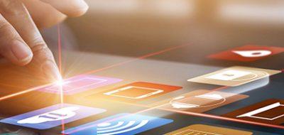 Digitalización de la experiencia de cliente