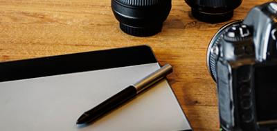 Cómo fotografiar correctamente el «escaparate» de tu tienda online